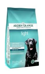 arden-grange-light-adult