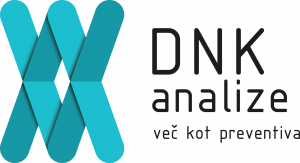 0_SLO_dnk-analize_logotip